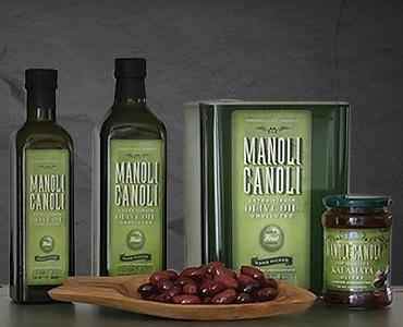 http://manolicanoli.net/wp-content/uploads/2015/07/Olive-Oil-370x300.jpg