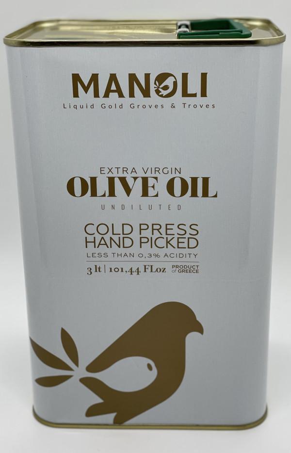 ManoliCanoli_Extra_virgin_olive_oil_3lt