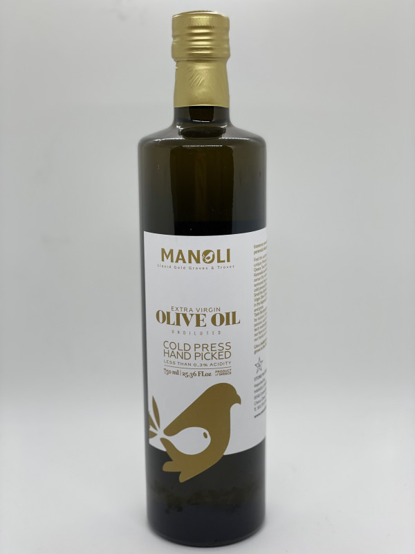 ManoliCanoli_Extra_virgin_olive_oil_750ml2